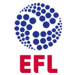 The English Football League