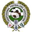 The PFA logo